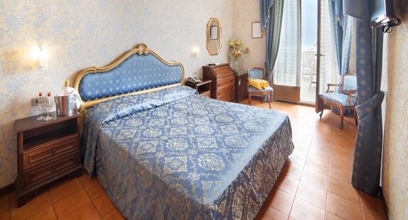 Hotel Le Palme, Limone, Lake Garda, Italy - Romantic Blue Room.jpg