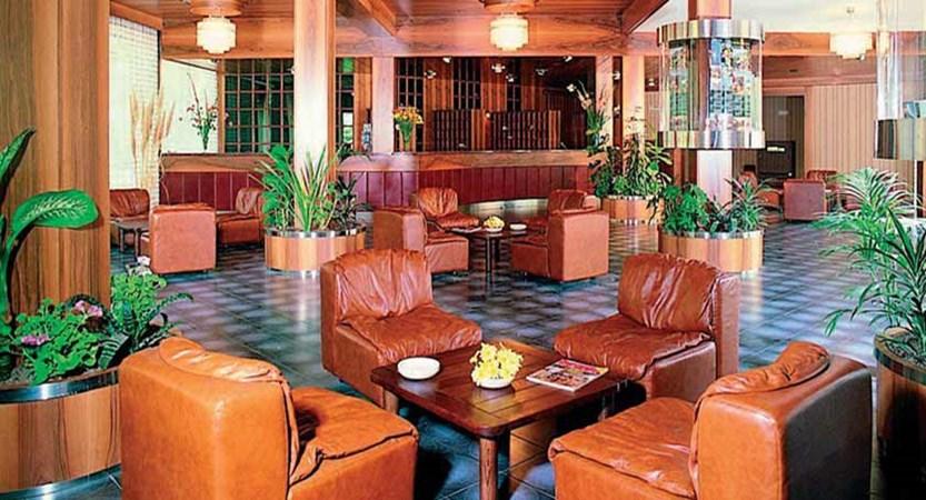 Royal Village Hotel, Limone, Lake Garda, Italy - Lounge.jpg