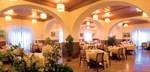 Royal Village Hotel, Limone, Lake Garda, Italy - Restaurant.jpg