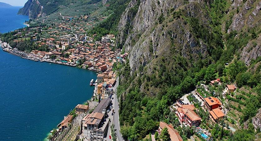 View from the Villa La Gardenia & Oleandra.jpg