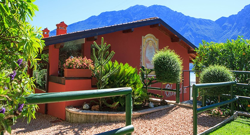 Villa La Gardenia & Oleandra, Limone, Lake Garda, Italy - exterior.jpg