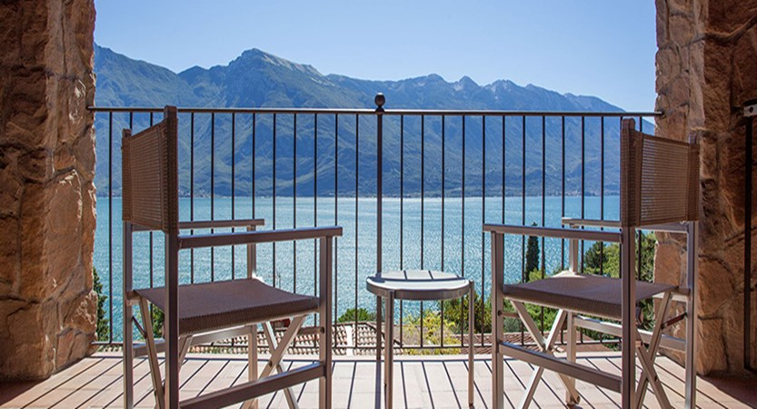 Villa La Gardenia & Oleandra, Limone, Lake Garda, Italy - view from terrace.jpg