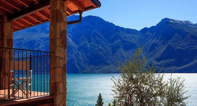 Villa La Gardenia & Oleandra, Limone, Lake Garda, Italy - view from the hotel.jpg