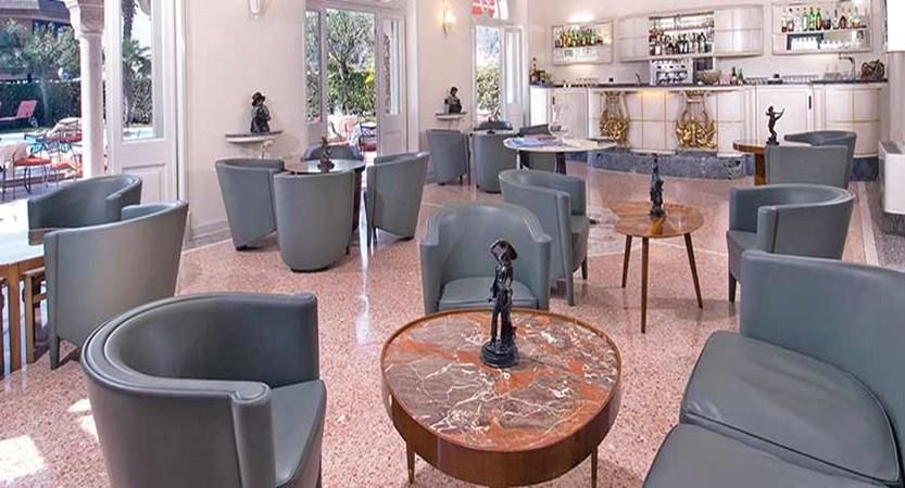 Hotel Milano, Maderno, Lake Garda, Italy - lobby.jpg
