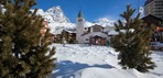 Italy_Cervinia_resort.jpg