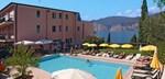 Antonella Hotel, Malcesine, Lake Garda, Italy - Pool.jpg