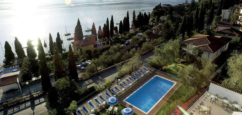 View from the Hotel Capri, Malcesine, Lake Garda, Italy.jpg