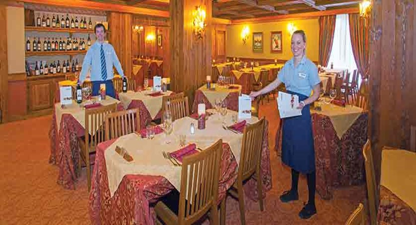 Italy_champoluc_chalet-hotel-du-champoluc_dining.jpg