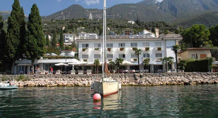 Excelsior Bay Hotel, Malcesine, Lake Garda, Italy - Exterior.jpg