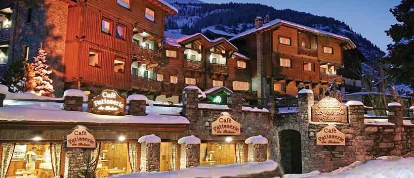 Italy_champoluc_hotel_relais-des-glacier_exterior.jpg