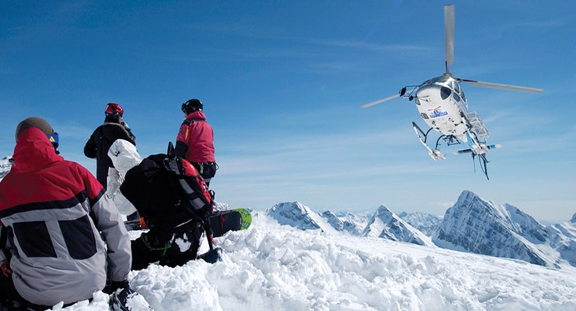 Italy_champoluc_helicopter.jpg