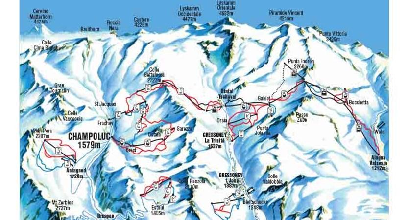 Italy_champoluc_ski_piste_map.jpg