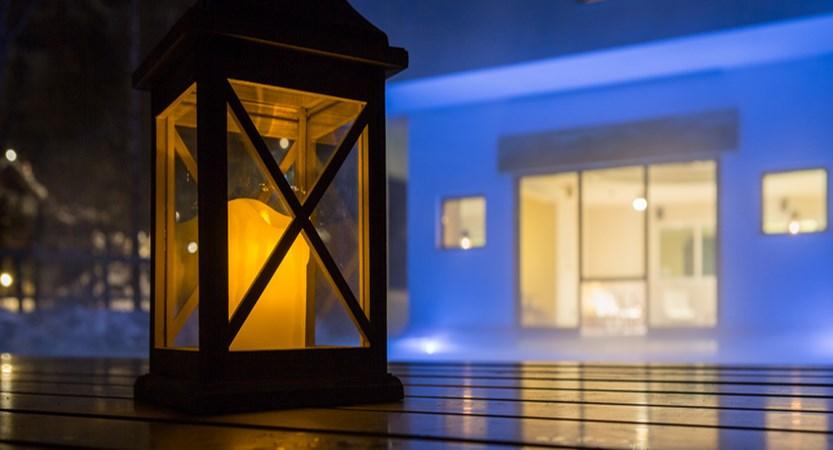 italy_courmayeur_hotel-gran-baita_exterior.jpg