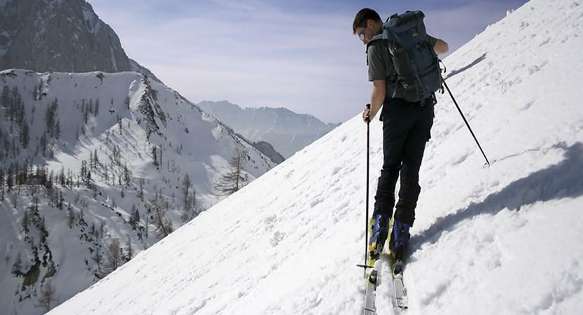 Skier on Kranjska Gora run.jpg