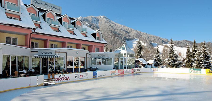 Ramada Hotel & Suites, Kranjska Gora, Slovenia - ice rink.jpg