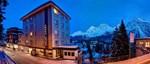 Switzerland_Graubünden-Ski-Region_Arosa-Lenzerheide_Hotel_Sorrel_exterior.jpg