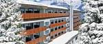 Switzerland_Graubünden-Ski-Region_Arosa-Lenzerheide_Hotel_Sunstar_Alpine_exterior.jpg