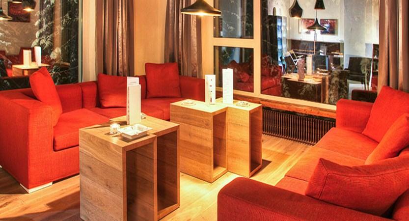 Switzerland_Graubünden-Ski-Region_Arosa-Lenzerheide_Hotel_Sunstar_Alpine_lounge.jpg