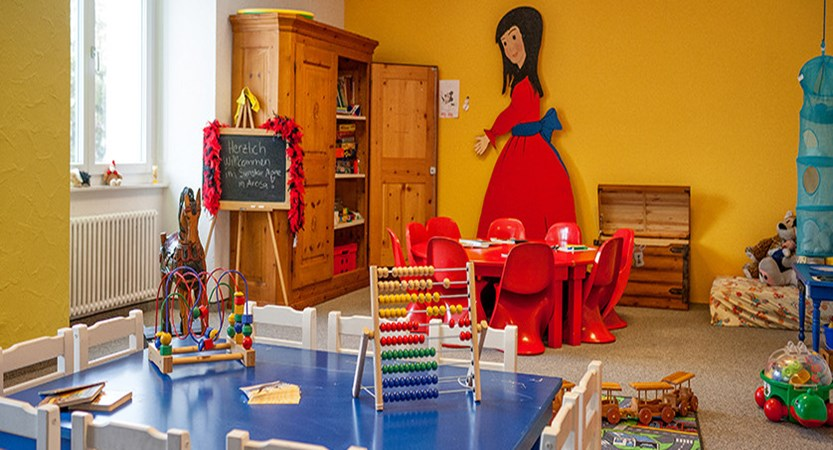Switzerland_Graubünden-Ski-Region_Arosa-Lenzerheide_Hotel_Sunstar_Alpine_playroom.jpg