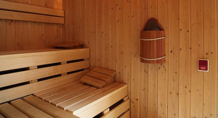 Switzerland_Graubünden-Ski-Region_Arosa-Lenzerheide_Hotel_Sunstar_Alpine_Sauna.jpg