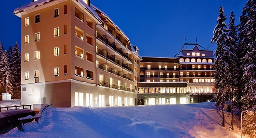 Switzerland_Graubünden-Ski-Region_Arosa-Lenzerheide_Hotel_Waldhotel_exterior.jpg