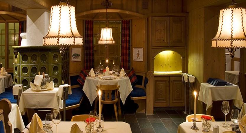 Switzerland_Graubünden-Ski-Region_Arosa-Lenzerheide_Hotel_Waldhotel_resturant.jpg