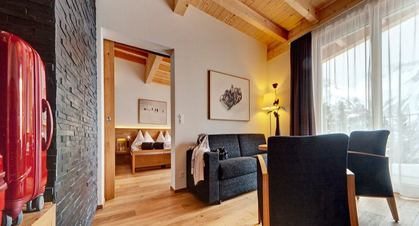 Switzerland_Graubünden-Ski-Region_Arosa-Lenzerheide_Hotel_Waldhotel_suite.jpg