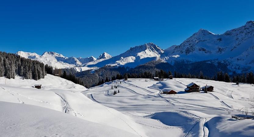 Switzerland_Graubünden-Ski-Region_Arosa-Lenzerheide_Landscape-view.jpg