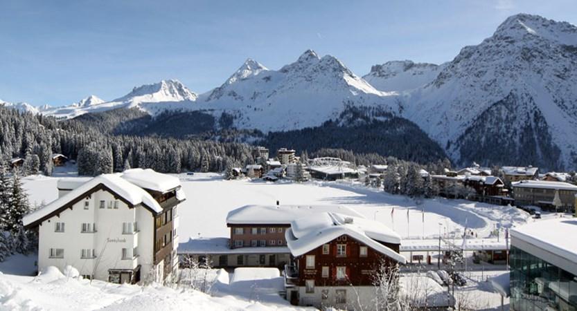 Switzerland_Graubünden-Ski-Region_Arosa-Lenzerheide_Resort-view.jpg