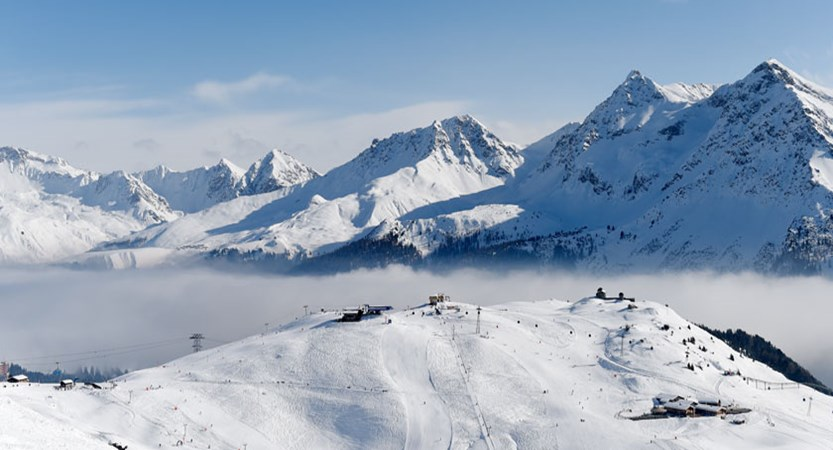 Switzerland_Graubünden-Ski-Region_Arosa-Lenzerheide_Summit-view.jpg
