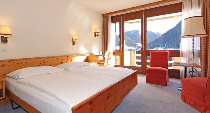 Switzerland_Davos_Hotel_Central_Sport_bedroom.jpg