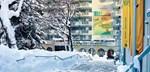 Switzerland_Davos_Hotel_Central_Sport_exterior.jpg