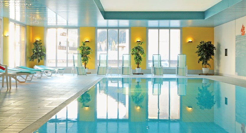 Switzerland_Davos_Hotel_Central_Sport_indoor_pool.jpg