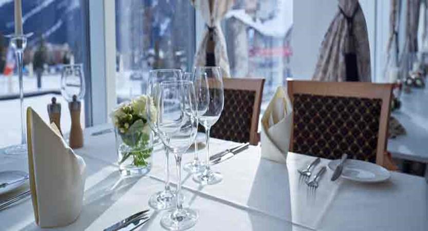 Switzerland_Davos_Hotel_Seehof_dining.jpg