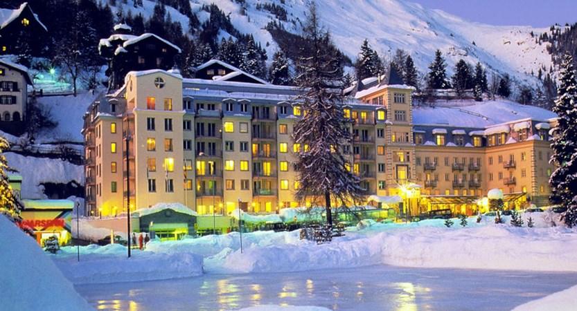 Switzerland_Davos_Hotel_Seehof_exterior.jpg