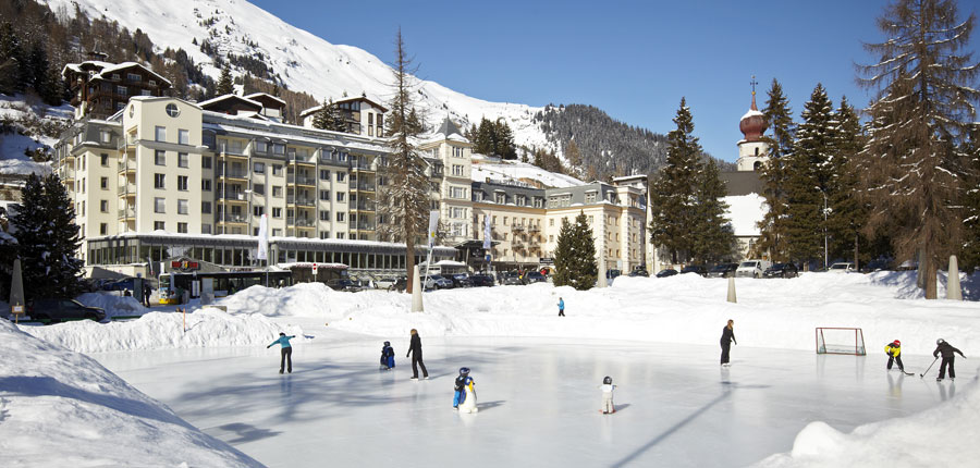 Switzerland_Davos_Hotel_Seehof_ice_skating.jpg