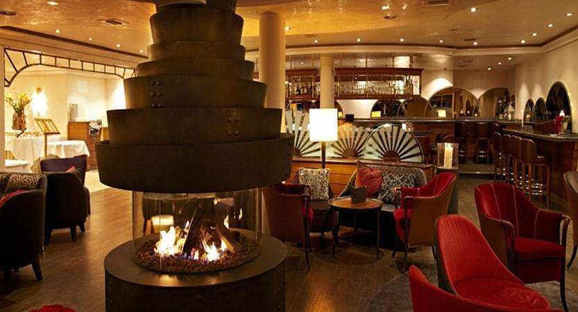 Switzerland_Davos_Hotel_Seehof_lounge.jpg