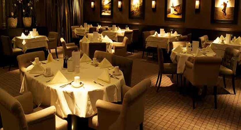 Switzerland_Davos_Hotel_Grischa_dining_room2.jpg