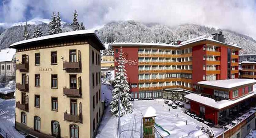 Switzerland_Davos_Hotel_Grischa_exterior2.jpg