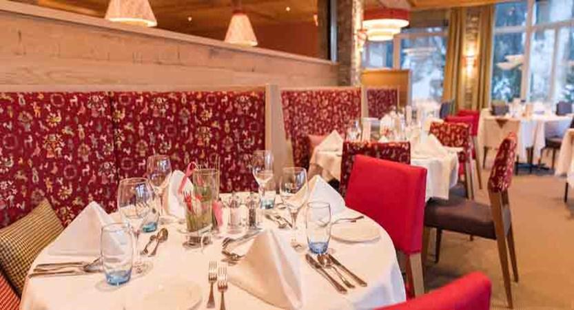 switzerland_davos_sunstar-alpine-hotel_restaurant.jpg
