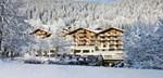 Switzerland_Klosters_Hotel-Silvretta-Park_Exterior-winter.jpg