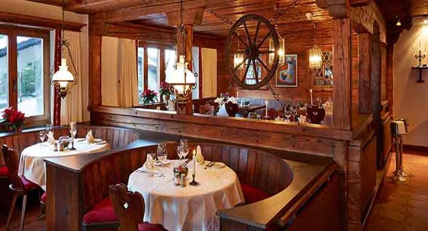 switzerland_klosters_hotel-steinbock_restaurant.jpg