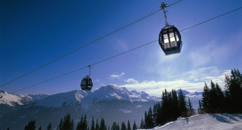 Switzerland_Graubünden-Ski-Region_Klosters_Cable-car-mountain-valley-view.jpg