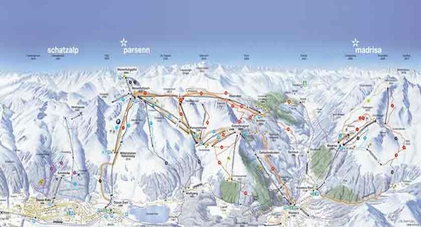 Switzerland_Graubünden-Ski-Region_Klosters_Ski-piste-map.jpg