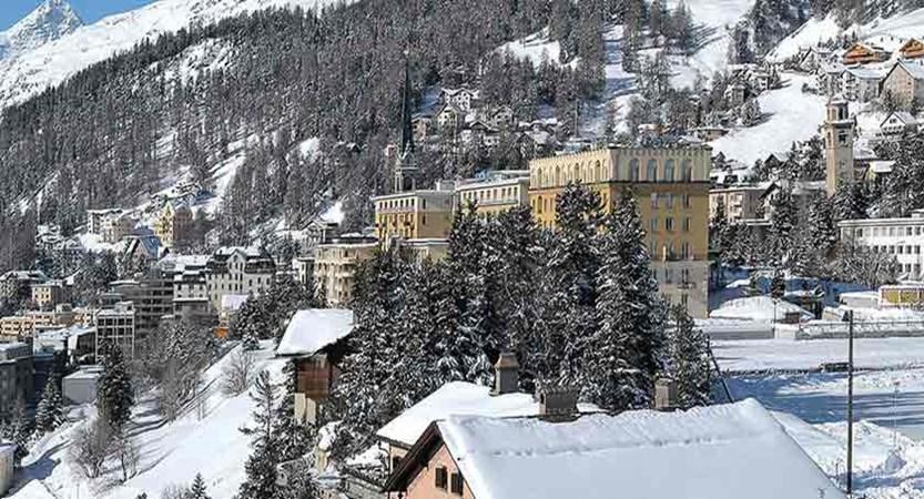Switzerland_St-Moritz_Hotel-Kulm_Exterior-winter.jpg