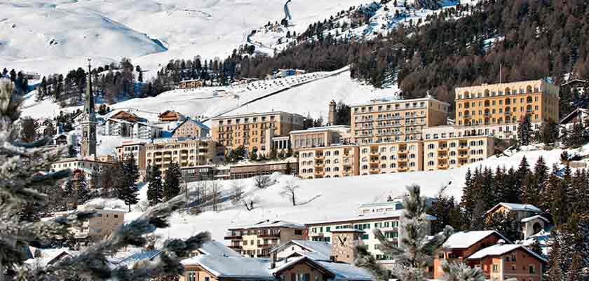 Switzerland_St-Moritz_Hotel-Kulm_Exterior-winter2.jpg
