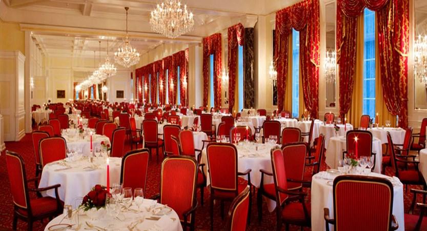 Switzerland_St-Moritz_Hotel-Kulm_Grand-restaurant.jpg