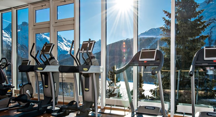 Switzerland_St-Moritz_Hotel-Kulm_Gym.jpg