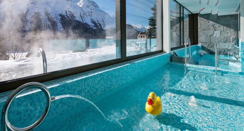 Switzerland_St-Moritz_Hotel-Kulm_Indoor-childrens-pool.jpg