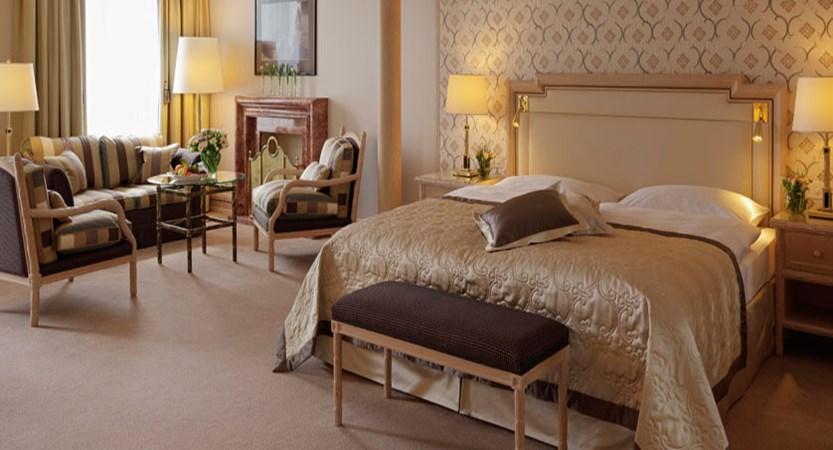 Switzerland_St-Moritz_Hotel-Kulm_Junior-suite-bedroom.jpg